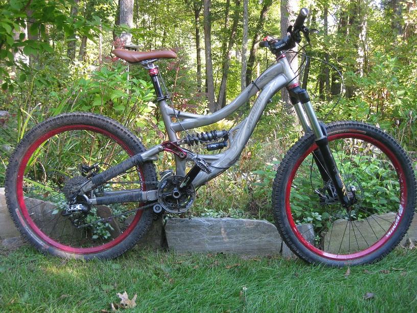 Looking for a Freeride bike that climbs-sxt.jpg