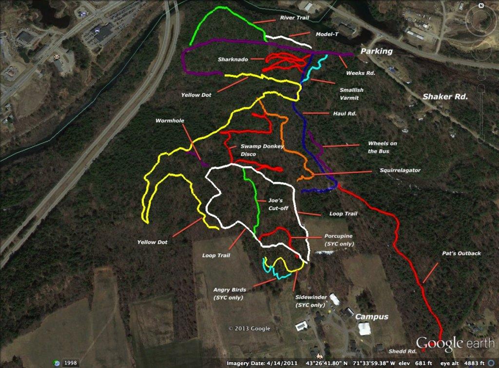 Spaulding Woods exit 20 NH!-syc-map.jpg