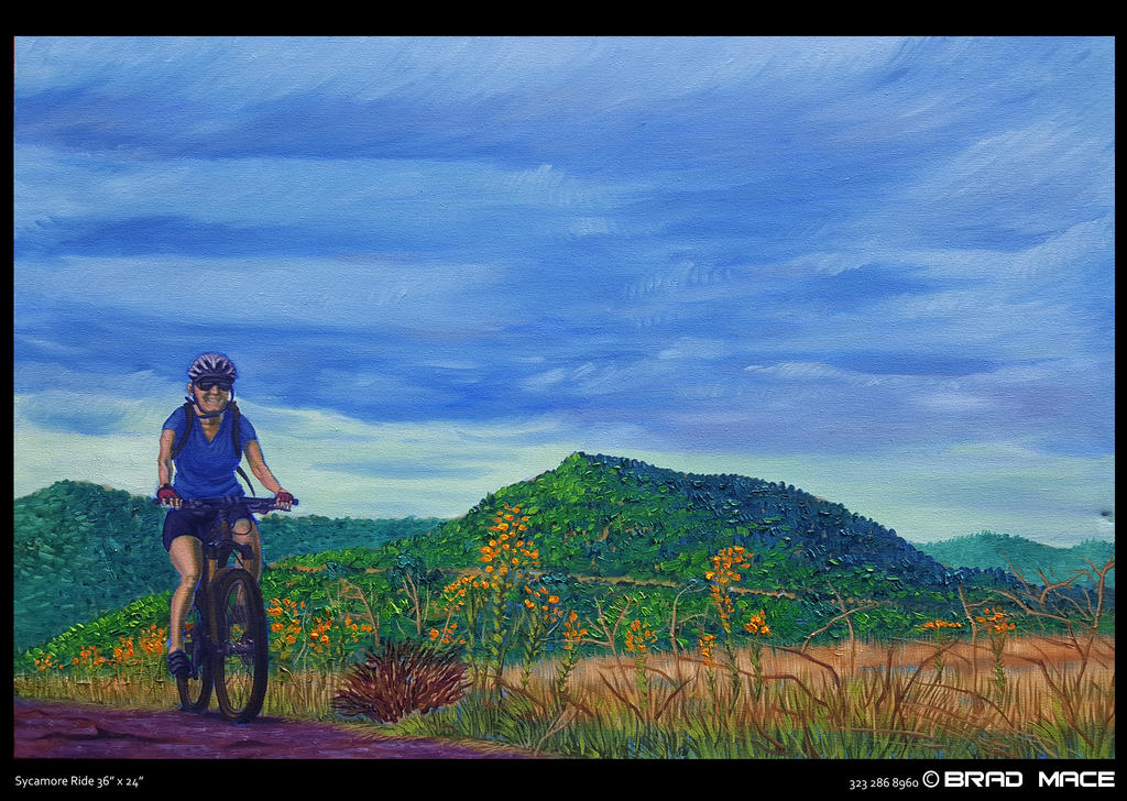 Show Us Your Mtn Biking Art!-sycamoreride.jpg