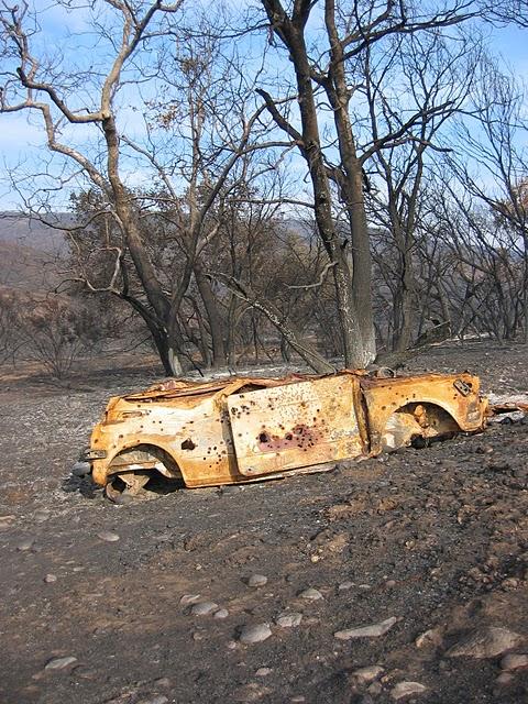 The Abandoned Vehicle Thread-sycyn_fire_0008.jpg