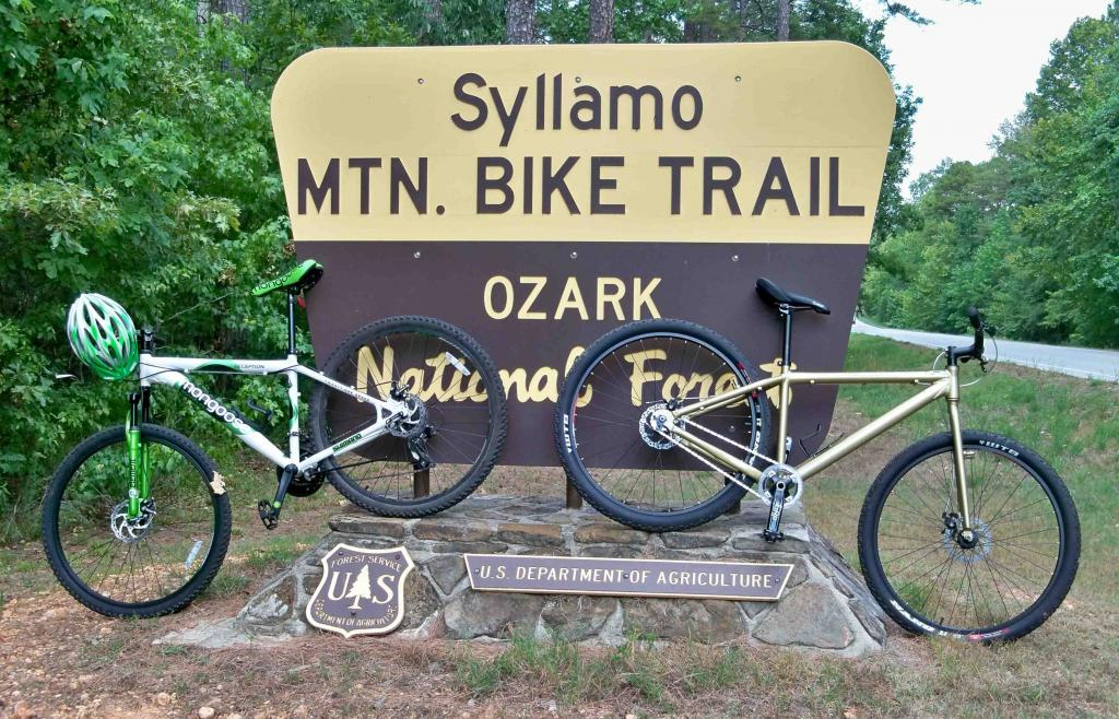 All things equal - are you faster on a SS?-syllamo-mtn-bike-trail-july-12-2012-.jpg