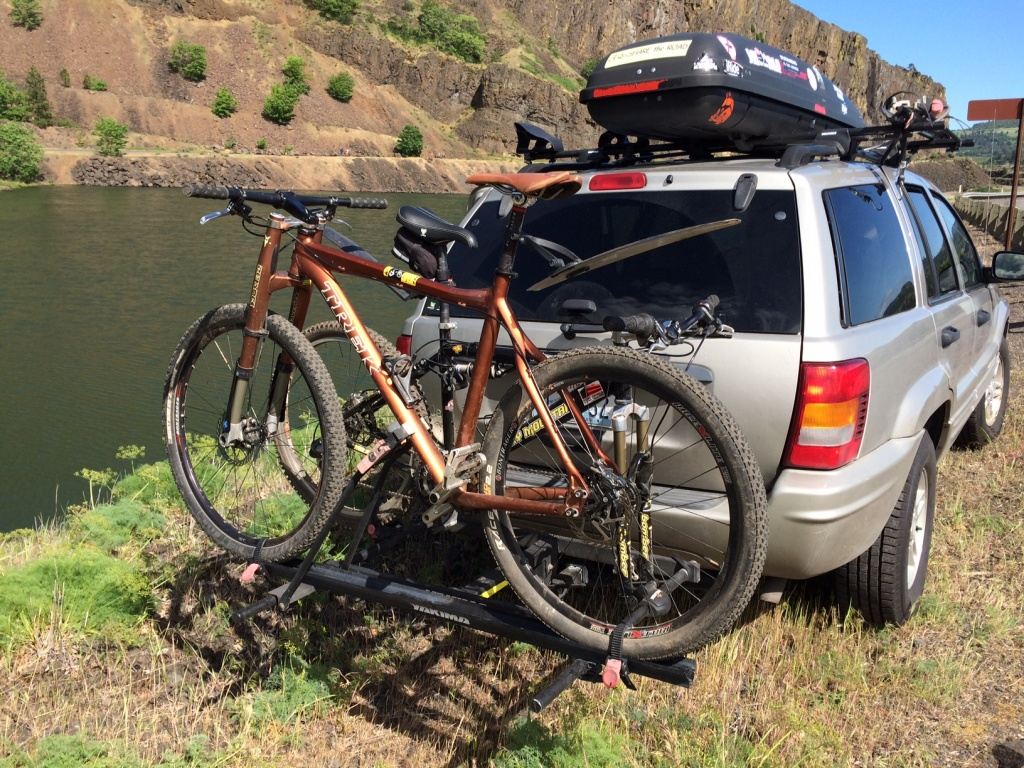 Roof rack use on trailer hitch?-syncline242216.jpg