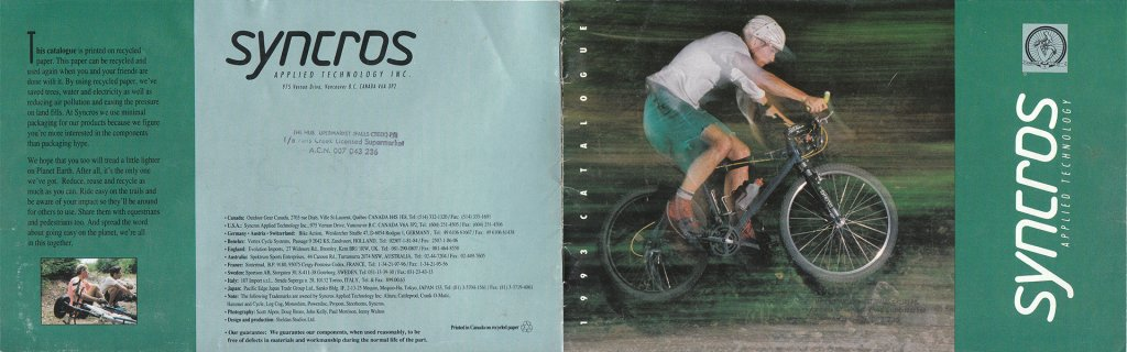 Syncros 1993 Catalogue-syncros-1993-catalogue-front-back.jpg