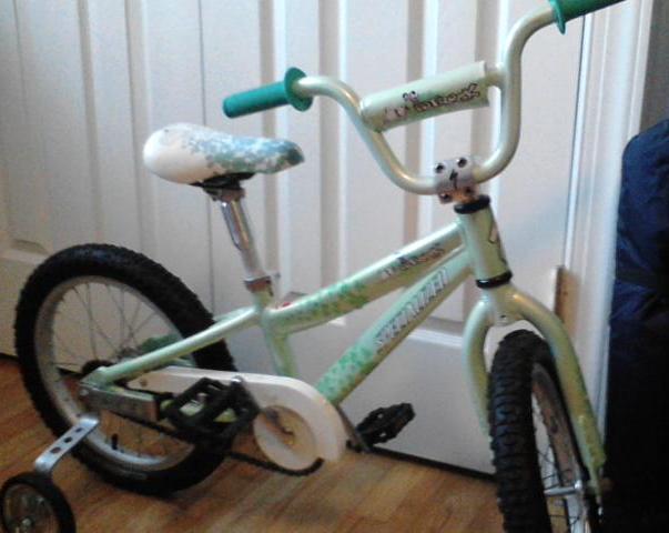 "16"" bike for christmas-syncros-post-3.jpg"