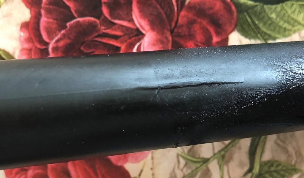 2019 Scott bikes?-syncroscb1.jpg
