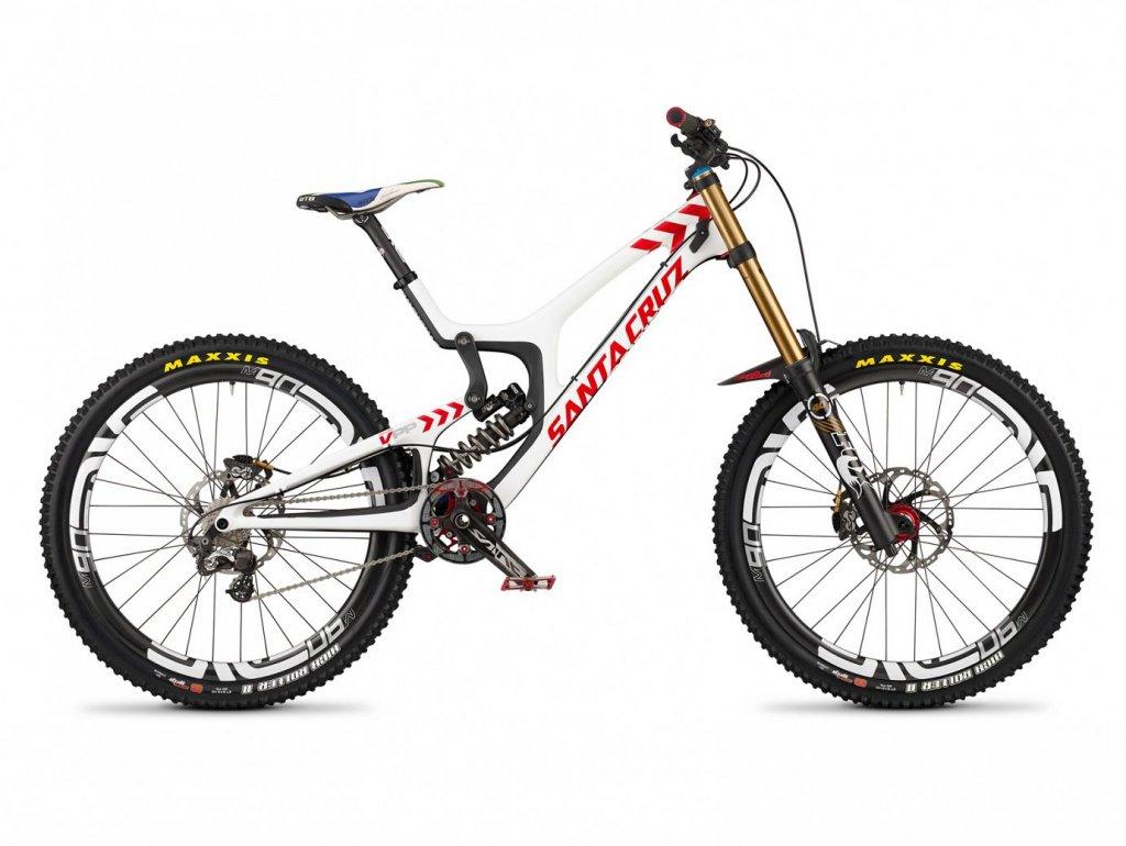 27.5 DH bike?-syndicate_v10_msa_profile.jpg