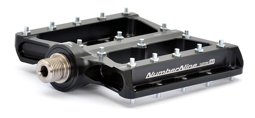 Platform Pedal Shootout, the best flat is...-syntace-numbernine-16mm-348g.jpg