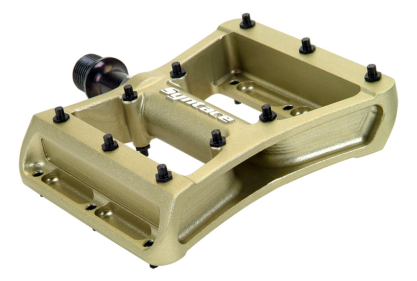 Platform Pedal Shootout, the best flat is...-syntace_picture4906.jpg