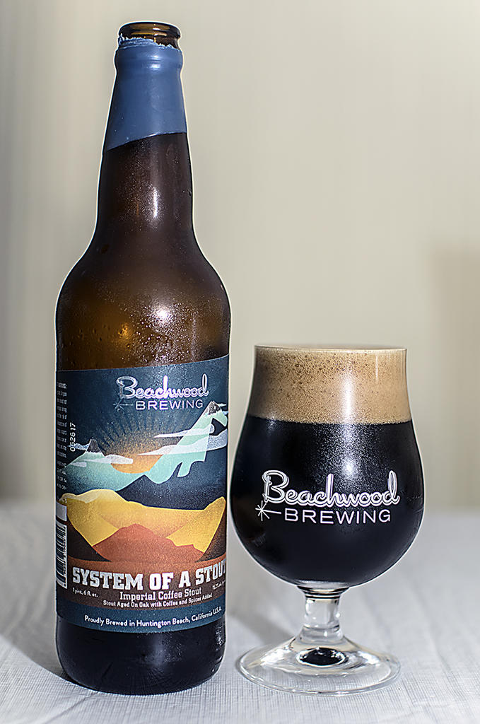 What are you drinking right now?-system-stoutm.jpg