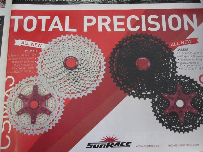 SunRace cassette , wide range-szfaunq.jpg