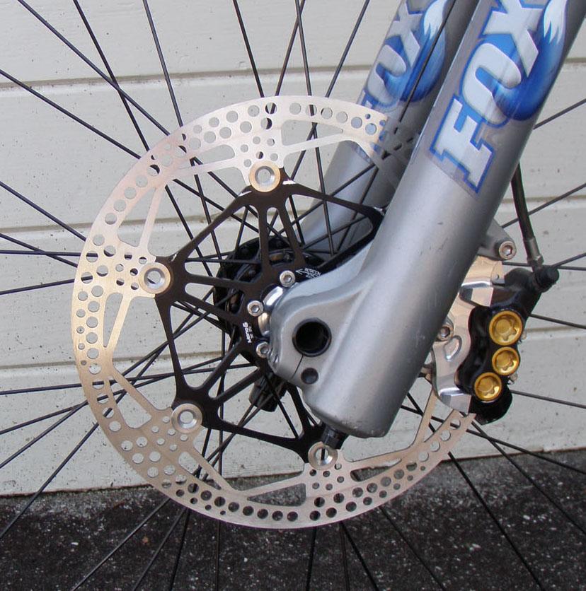 Tandem Disc Brake Thread-t-4-xsm.jpg
