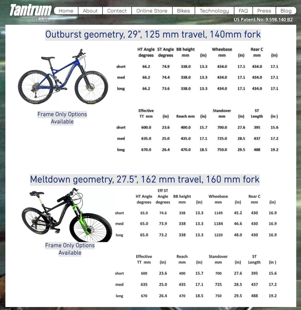 New innovative suspension from Tantrum Cycles. Any thoughts...-t-cycles.jpg