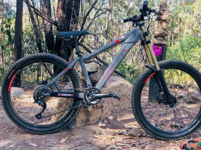 The All Mountain Hardtail Thread. Post up yours.-t1.jpg