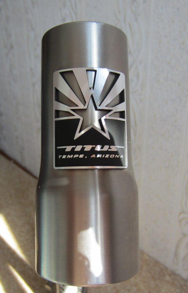 Good news: Titus titanium HT-t10.jpg
