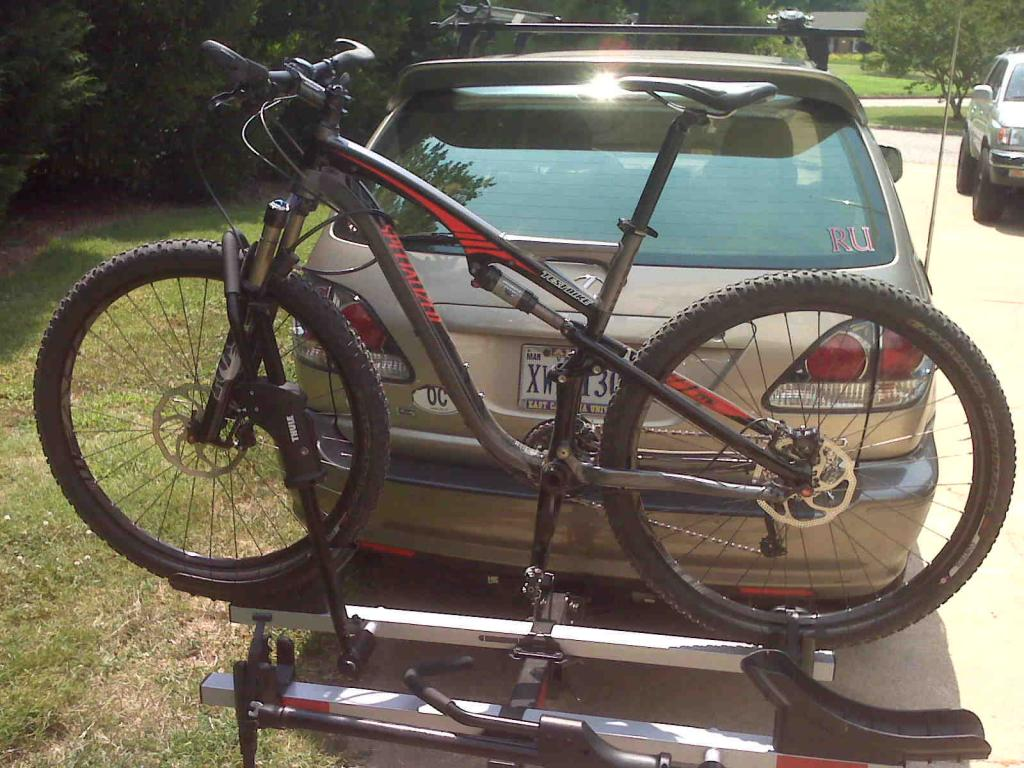 best hitch rack?-t2-29er.jpg
