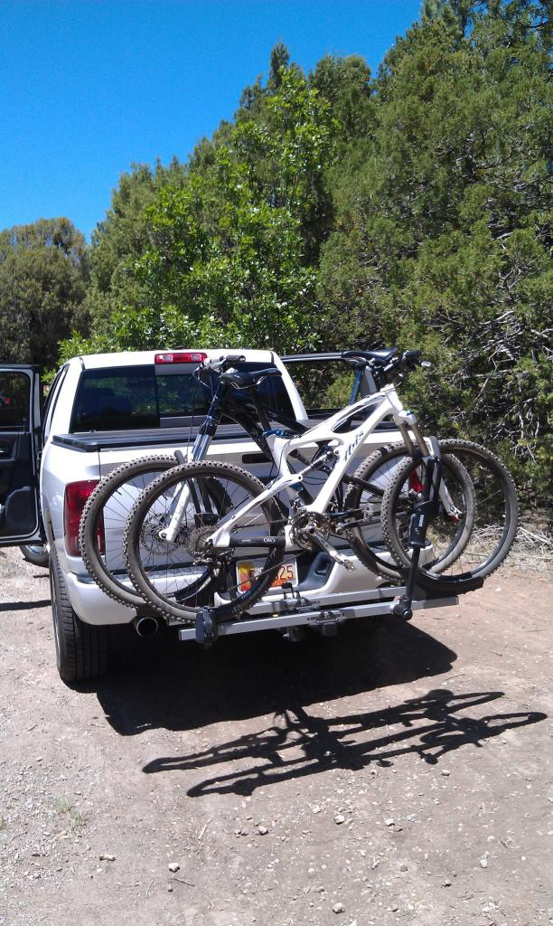 best hitch rack?-t2.jpg