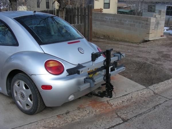 Light hitch rack?-t2001.jpg