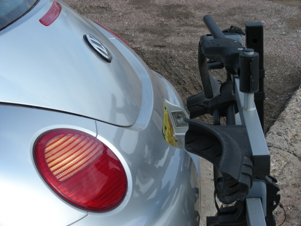 Light hitch rack?-t2002.jpg