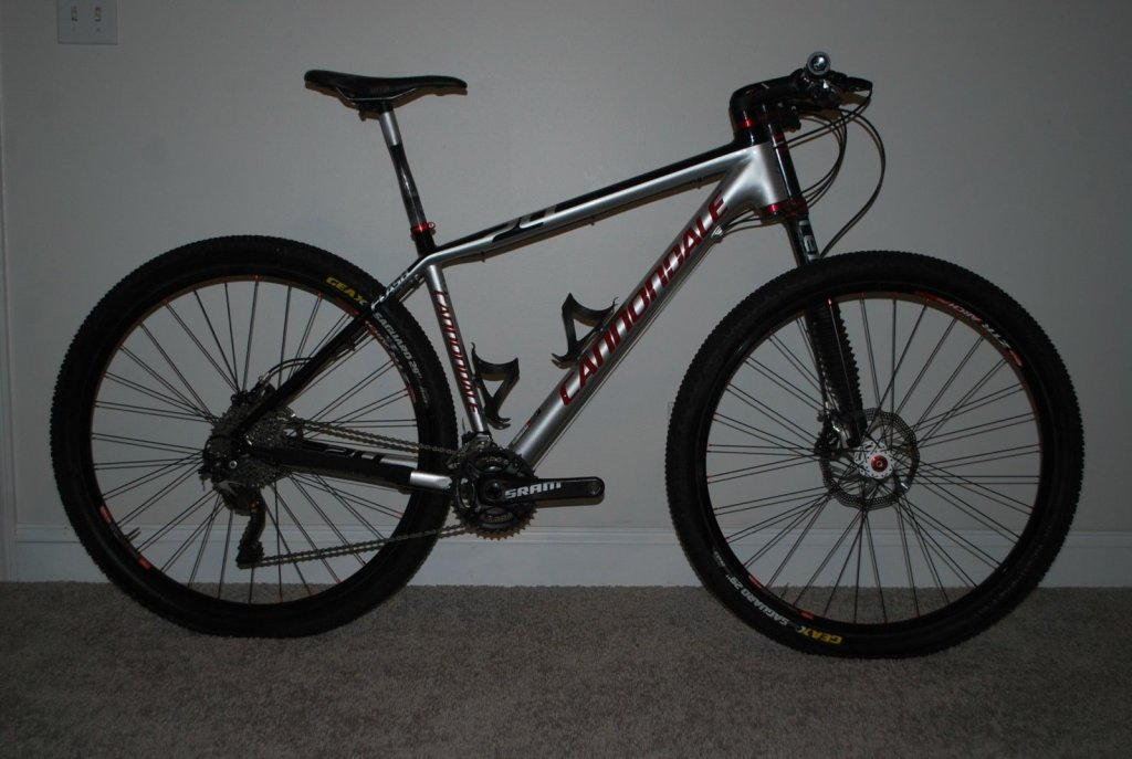 "Bought a 2012 Cannondale Flash Carbon 1 ... and i forgot im a 6.2"" 300lbs rider.-%24t2ec16h-zifiekv-isjbsd-fpv3w-%7E%7E60_57.jpg"