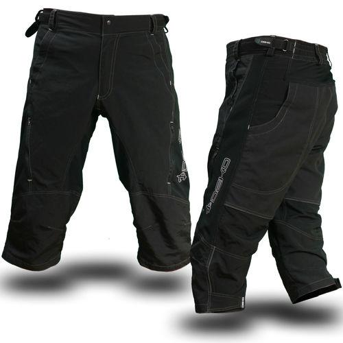 Mtb shorts for Craft mountain bike clothing
