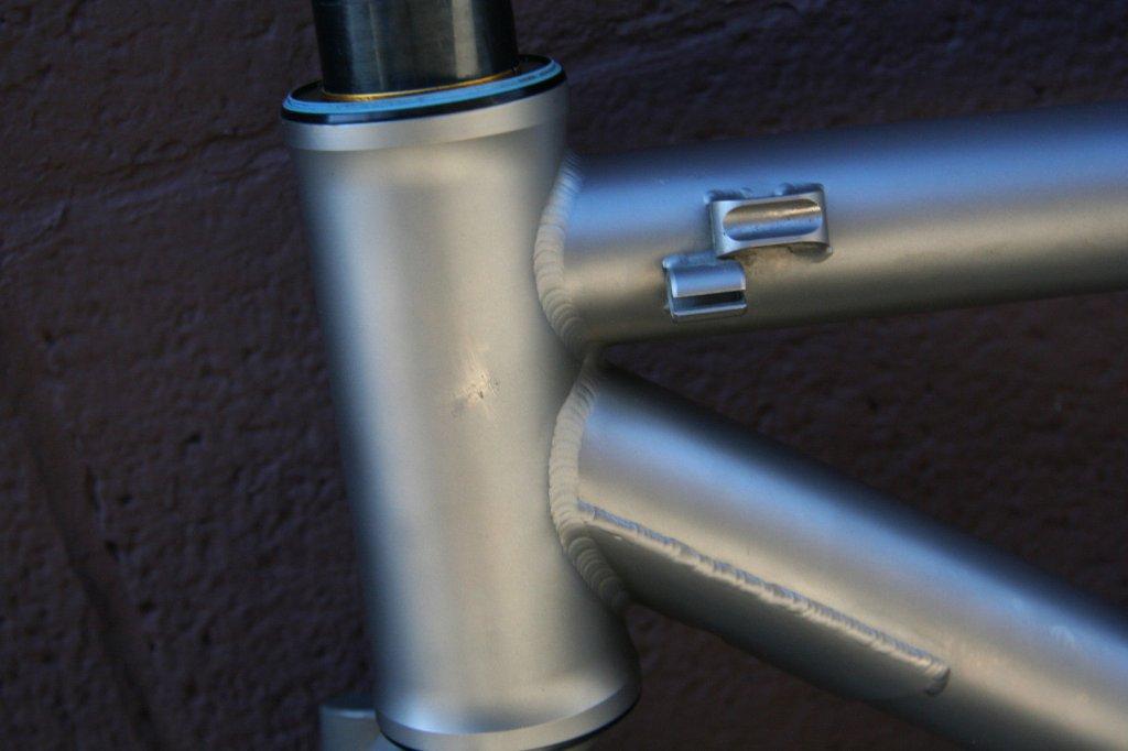 Custom Bike, fork options, unfamiliar head?-%24t2ec16jhjiefhsqy3n-gbsvyizq7qg%7E%7E60_57.jpg