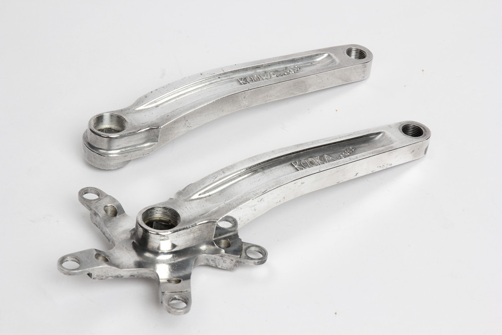 ? generation Kooka cranks/will these break on me?-%24t2ec16v-zue9s38-c8-br-wmvqpdg%7E%7E60_57.jpg