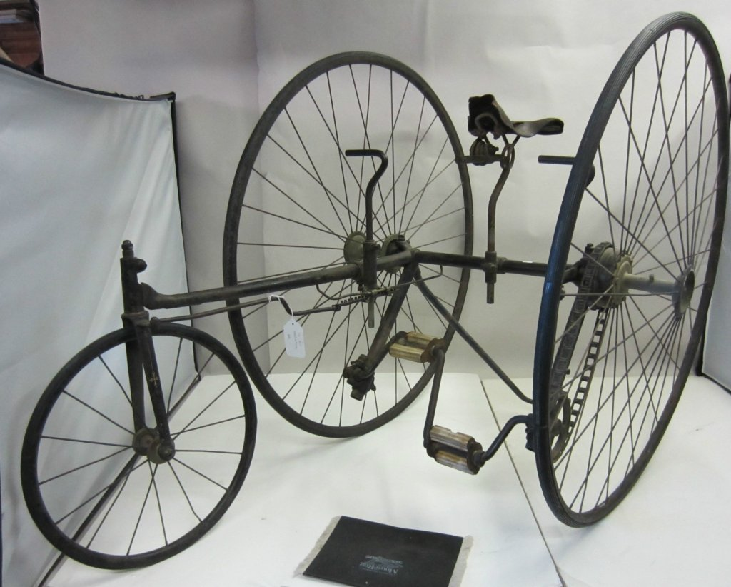 Gormully and Jeffrey Two Track Tricycle Circa 1874-%24t2ec16vhjf0e9nmfrp-ebq8eq7i3f-%7E%7E60_57.jpg