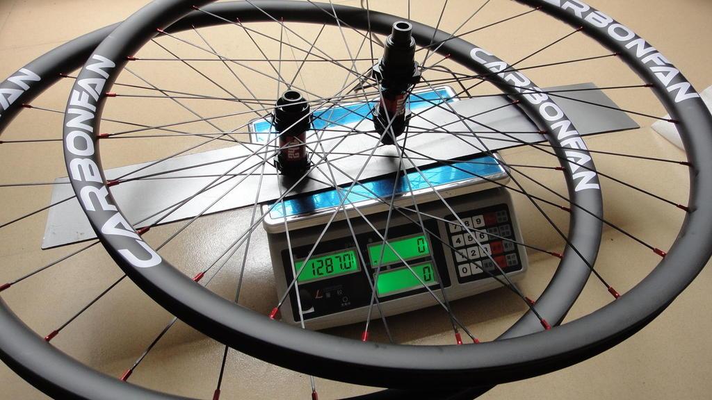 New Carbonfan Wheels-t800-wheels-1287g.jpg