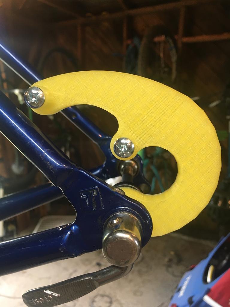 3D Printed Disc Tab Jig-tab-1.jpg