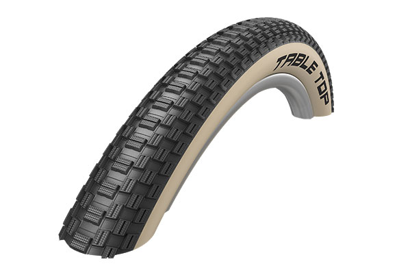 Gum/tan/skin wall tires - let's see them!-table-top-detail_1.jpg