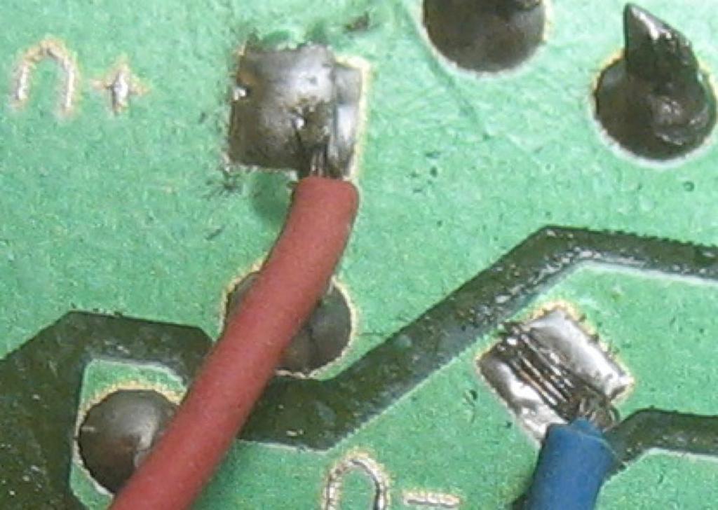 Inside Bright Eyes 1200 Faux Lumen Light-tack-solder.jpg