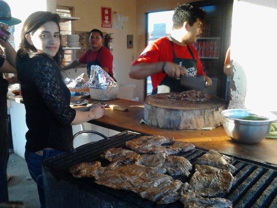 Best Norcal taco - food-tacos-el-yaqui.jpg