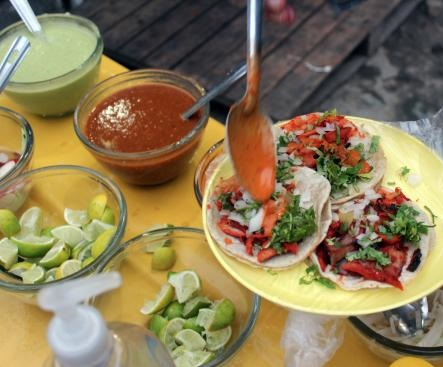 Name:  tacos3.jpg Views: 326 Size:  55.0 KB