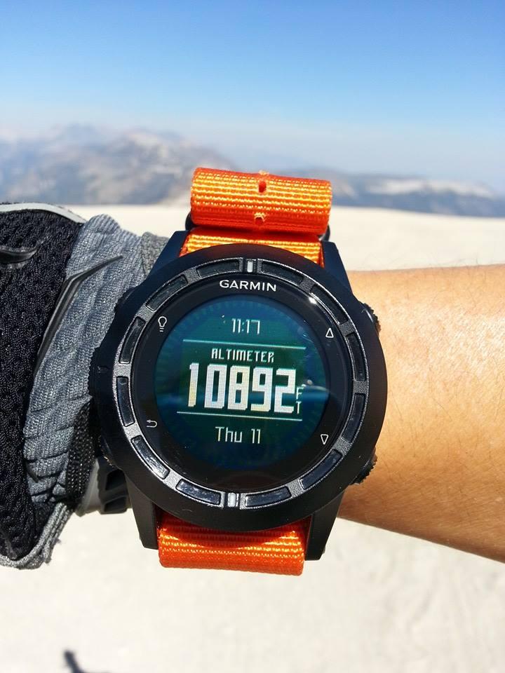 Garmin Fenix GPS watch-tactix.jpg