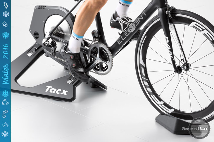 Innovation doesn't come cheap and the Neo Smart is perhaps the most technologically advanced trainer on this list.