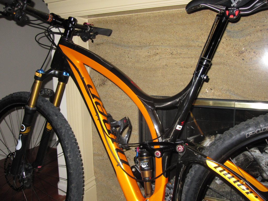 Jet 9 RDO Dropper Seat cable routing?-tahoe-8-10-14-001.jpg