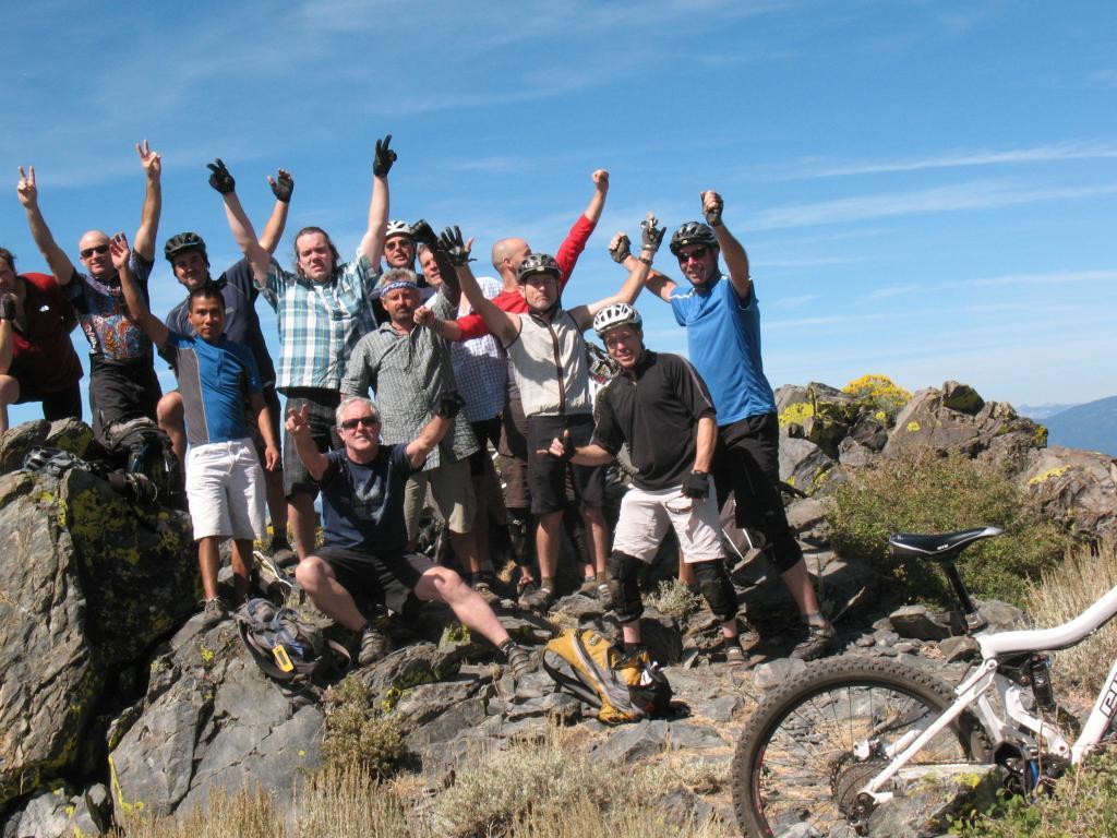 2011 in review-tahoe-mtn-biking-2011-026.jpg