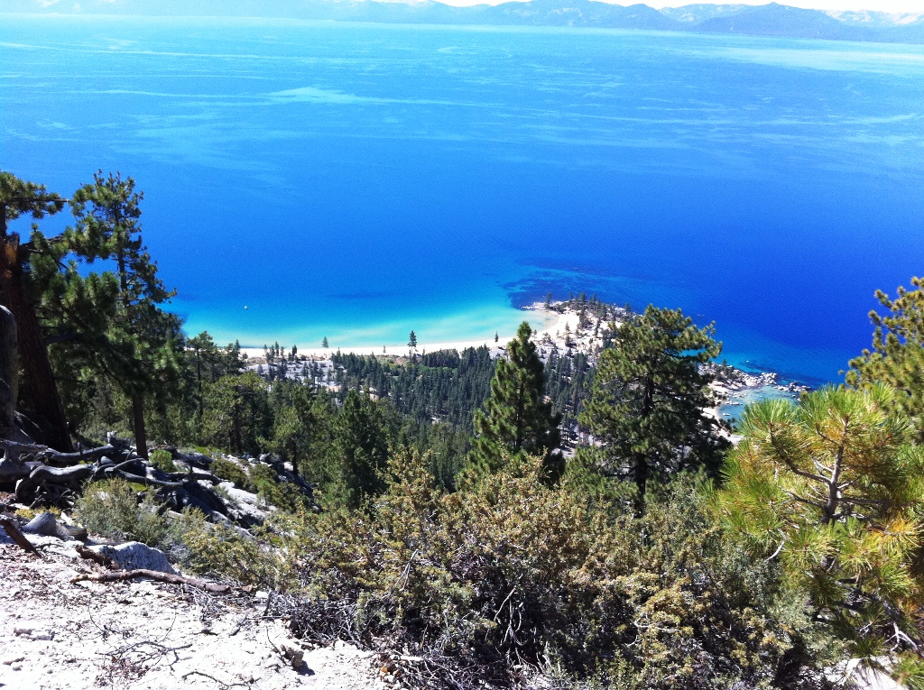 Late season Tahoe riding-tahoe_view2.jpg