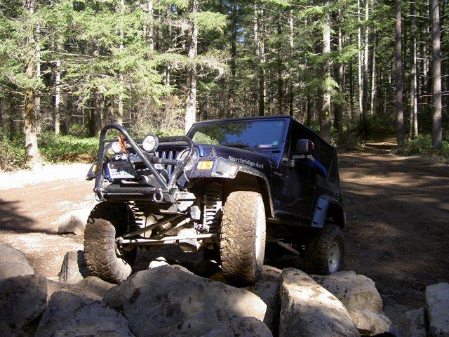 The Jeep thread-tahuya-pics-12.jpg