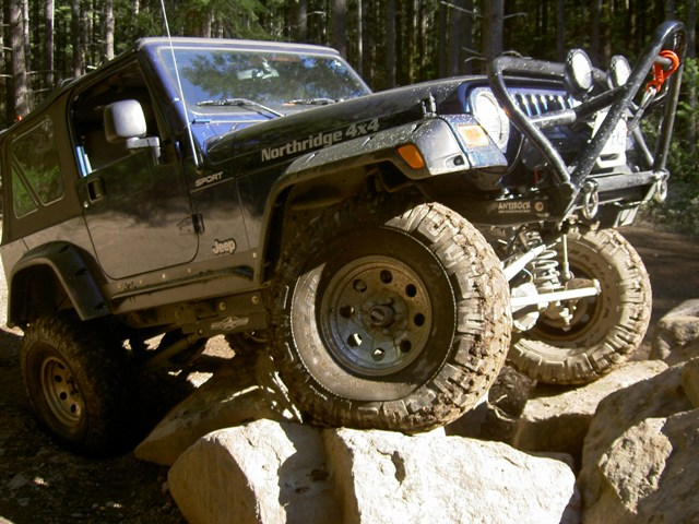 The Jeep thread-tahuya-pics-16.jpg