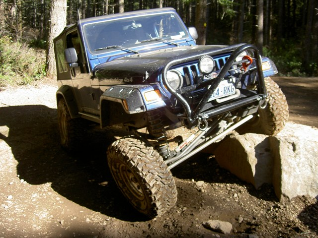 The Jeep thread-tahuya-pics-20.jpg