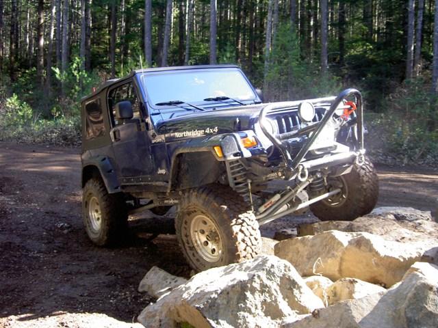 The Jeep thread-tahuya-pics-9.jpg