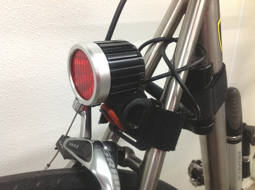 red filters on lights?-tail-light.jpg