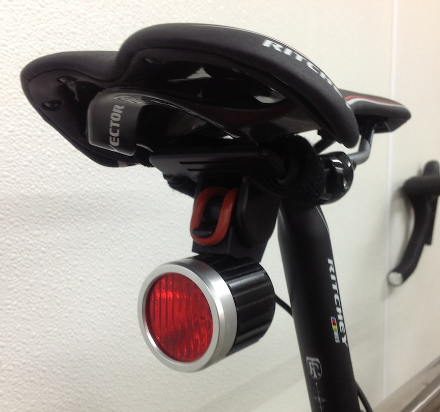 red filters on lights?-tail-light-seat2.jpg