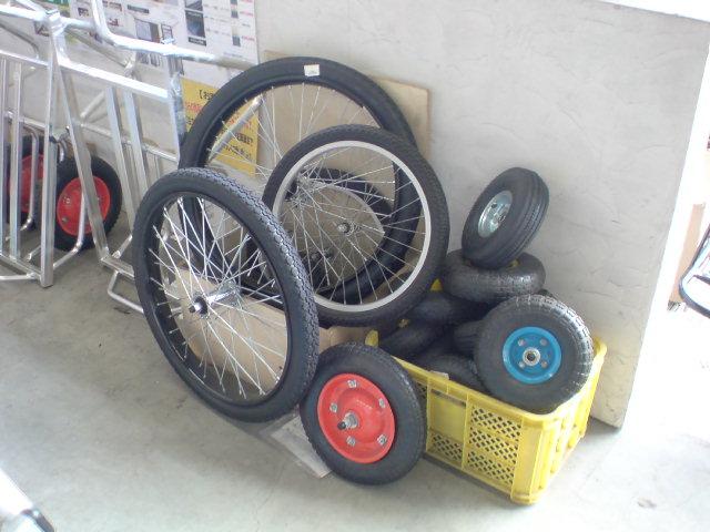 Trailers.........?-tailer_wheels.jpg