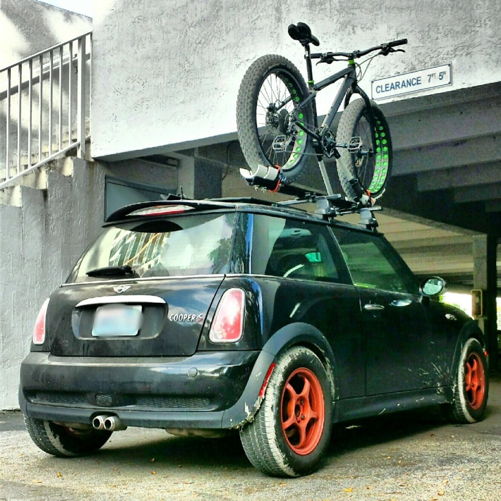 Show us your Moto Fatbikes! :-)-take2.jpg