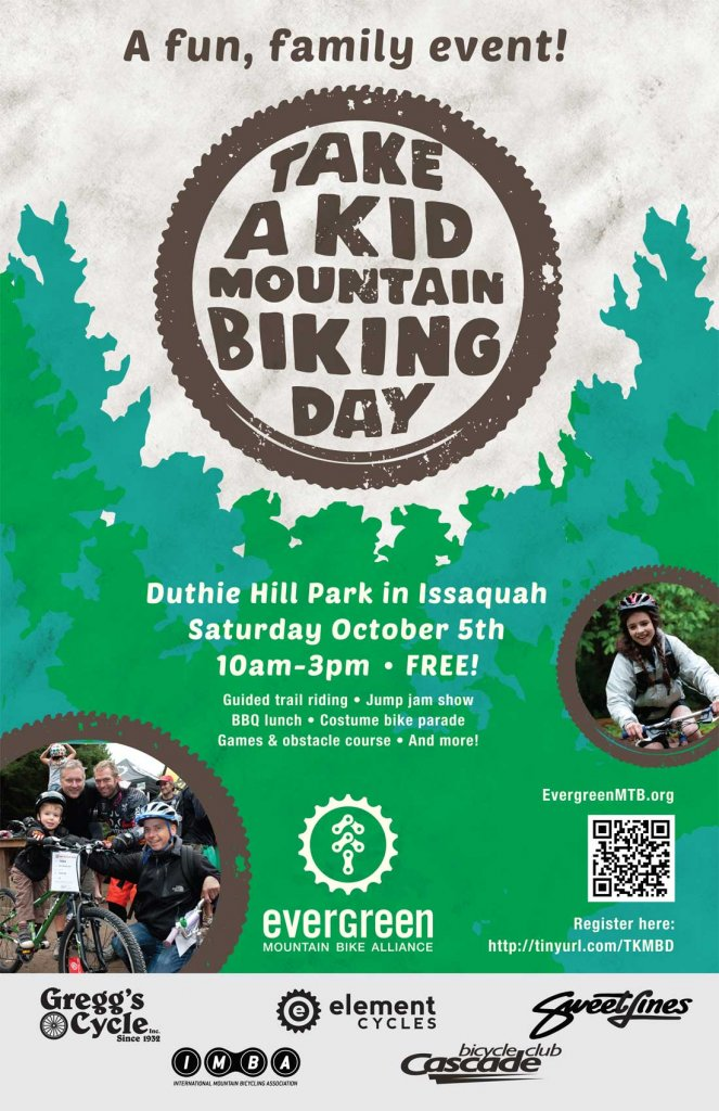 Saturday, Oct 5th is Take a Kid Mountain Biking Day at Duthie-takeakidday_evergreen_final-web.jpg