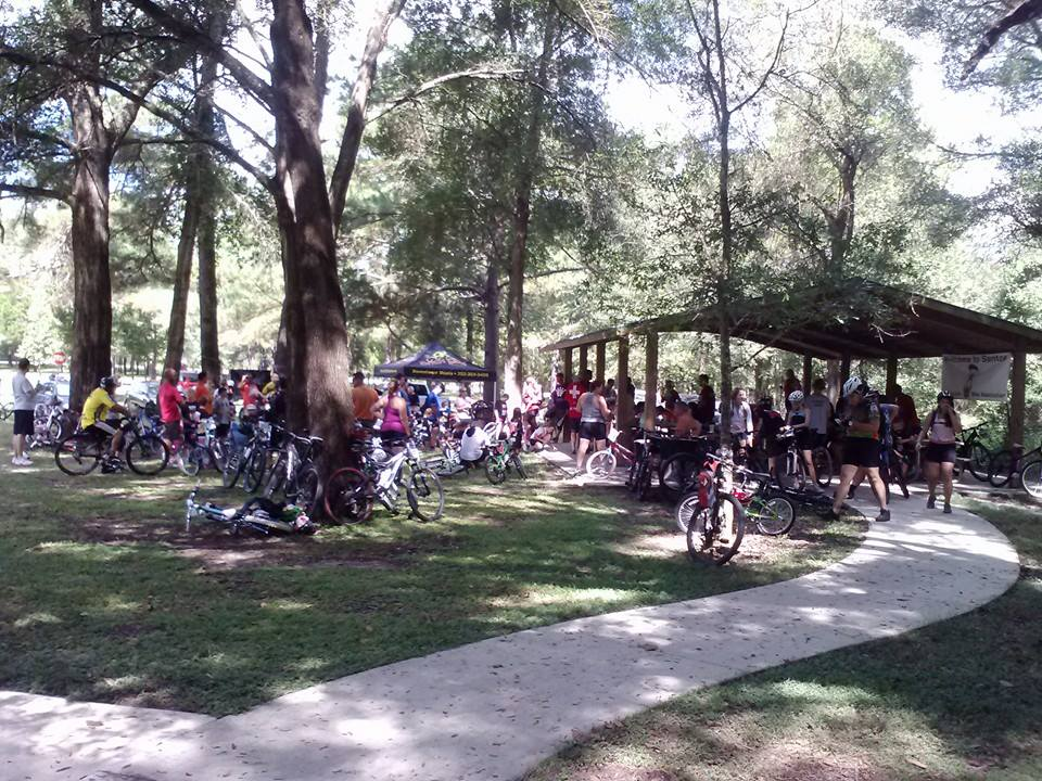 Take a Kid mountain biking Day!!!!!-takeakidmtb.jpg