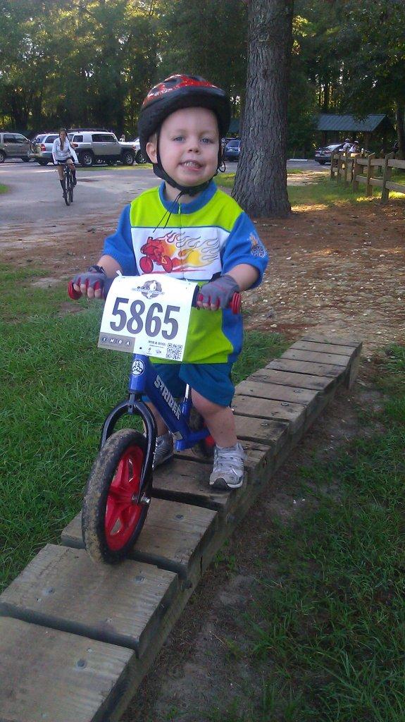 Take a Kid mountain biking Day!!!!!-takeakidmtb3.jpg