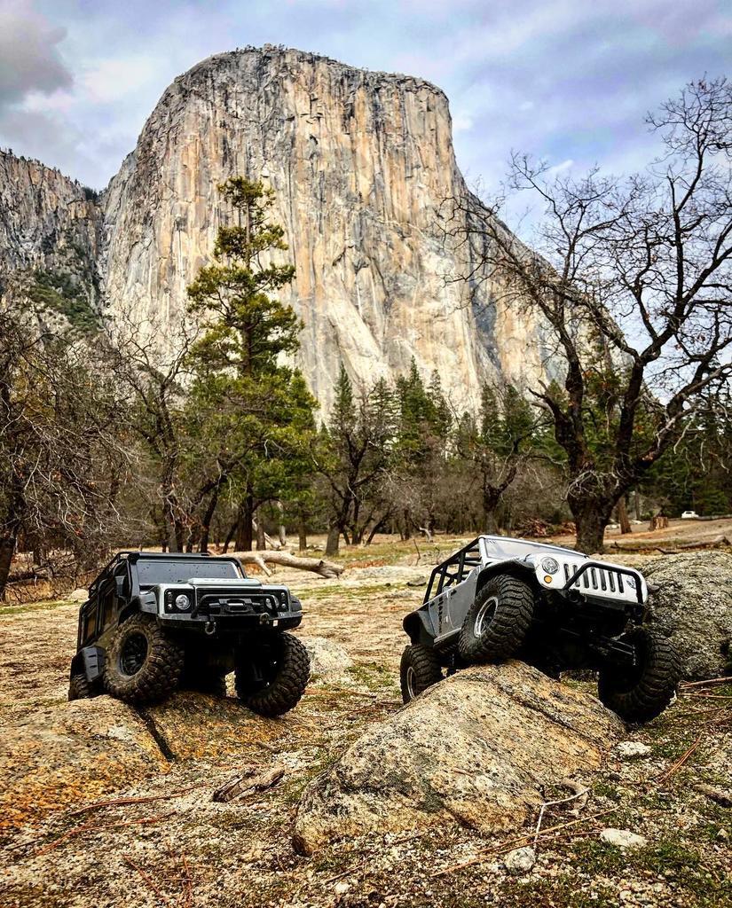 OT: RC Cars-taking-break-hiking-rc-crawler-traxxas-axialscx10-mtbr.jpg